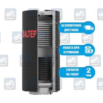 Альтеп ТА2 (500-5000л) - Теплоаккумулятор Altep