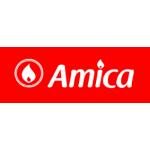 Amica (Польша)