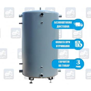 Донтерм АТ Стандарт (570-1040 кВт) - Теплоаккумулятор Donterm