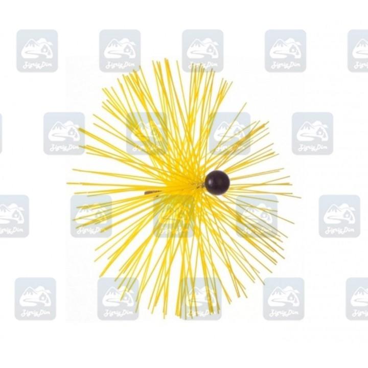 Hansa - Щётка для чистки котла и дымохода 400мм