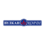 Корди (Украина)