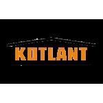 Kotlant (Украина)