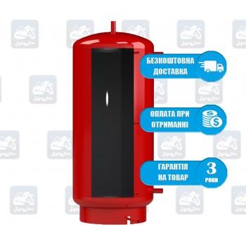 Kraft БТА (320-5000л) - Теплоаккумулятор Крафт