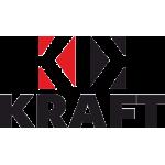 Kraft (Украина)