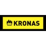 Kronas (Украина)