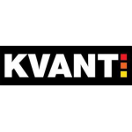 Kvant (Украина)