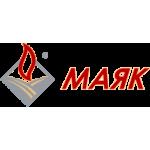 Маяк (Украина)