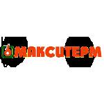 МаксиТерм (Украина)