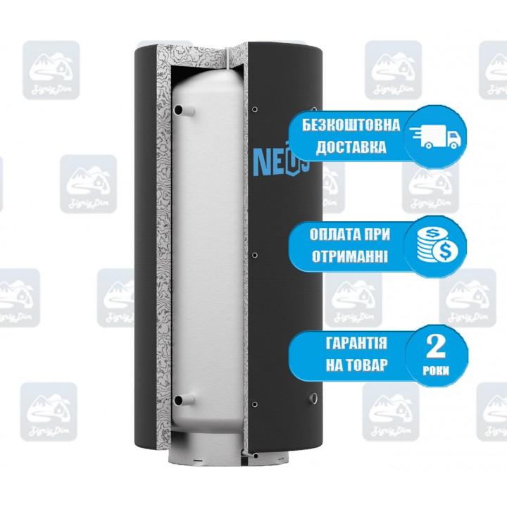 Неус ТА-0 (200-5000л) - Теплоаккумулятор Neus