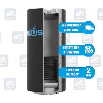 Неус ТА-1 (500-5000л) - Теплоаккумулятор Neus