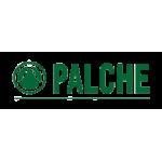 Palche (Украина)