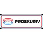 Проскуров (Украина)