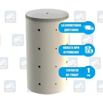 ProTech БЕ (500-2000л) - Теплоаккумулятор ПроТек