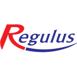 Regulus (Чехия)
