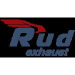 Rud (Украина)