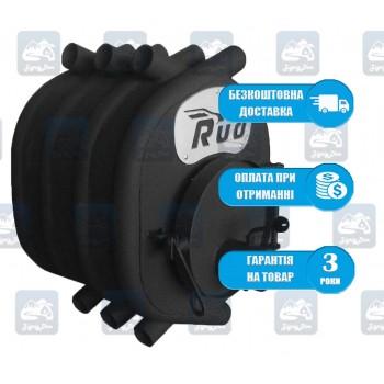 Rud Макси (8-56 кВт) - Булерьян Руд