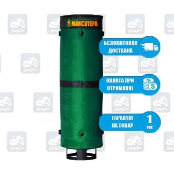 Макситерм ТА (350-1000л) - Теплоаккумулятор MaxiTerm