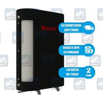 Альтеп ТАП0 (500-1500л) - Теплоаккумулятор Altep
