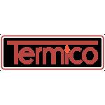 Termico (Украина)