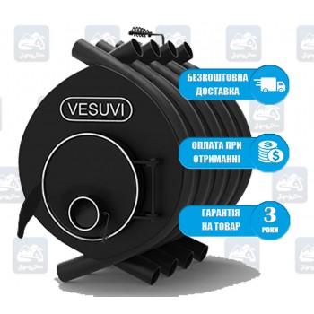 Vesuvi (6-41 кВт) - Булерьян Везувий