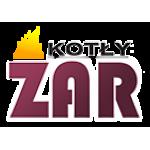 Zar (Польша)