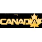 Canada (Украина)