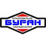 Буран (Украина)