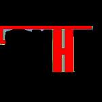 KHT-Heating (Украина)