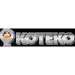 Котэко (Украина)