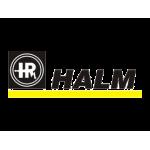 Halm (Германия)