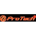 Protech (Украина)