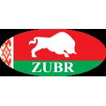 Зубр (Беларусь)